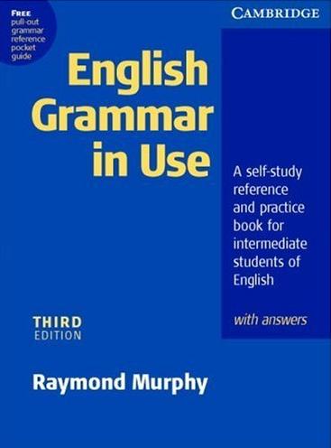 english-grammar-in-use-intermediate