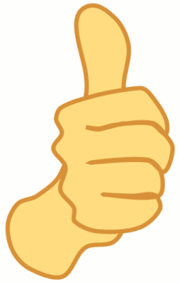 thumbs-up-3