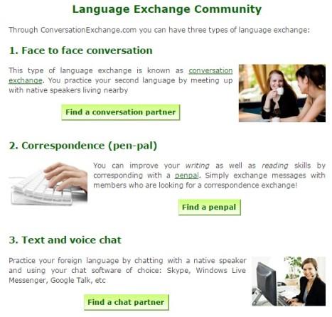CONVERSATIONEXCHANGE1