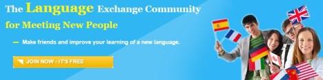 LANGUAGEFOREXCHANGE1