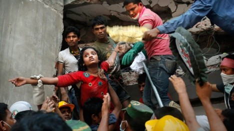 bangladesh_building_collapse