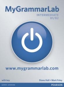 mygrammarlab-b1-b1