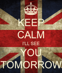 see-you-tomorrow-2