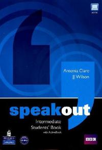 SPEAK-OUT-INTERMEDIATE