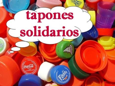 tapones-solidarios1