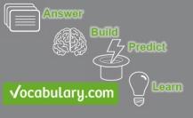 vocabularywebsitelogo2