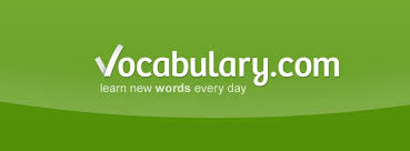 vocabularywebsitelogo3