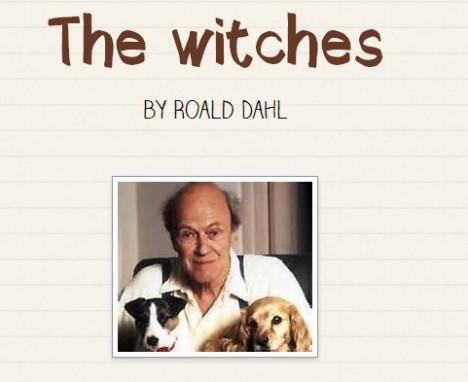 witches paula barbudo