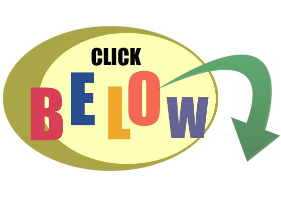 click below