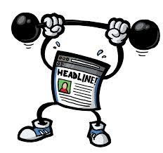 headlines2