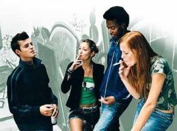 teenagers-smoking
