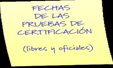 fechas_pruebas_certificacion