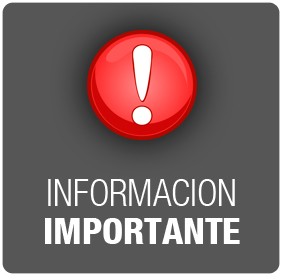 info-importante_blog