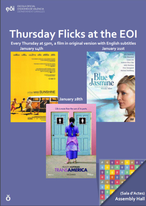 thursday_flicks_enero_pelis_ingles.png