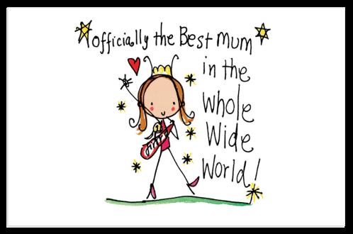 mum-4