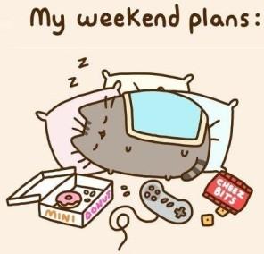 weekend plans.jpg
