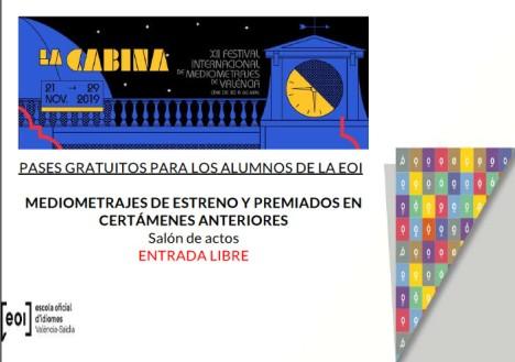 LA_CABINA