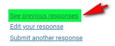 responses2